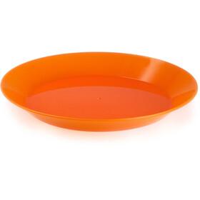 GSI Cascadian oranje